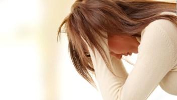 Aumento salarial podría evitar suicidios