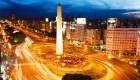 Esto piensa el FMI sobre Argentina