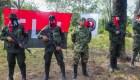 HRW: frontera colombo-venezolana en manos criminales