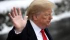 ¿Cuáles son las mentiras que más repite Donald Trump?