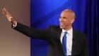 Cory Booker ya no va por la presidencia