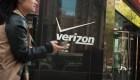Verizon sin contrato, ¿la nueva era de la televisión por cable?