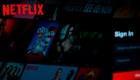 Netflix: ¿Cuánto dinero pierde por cuentas compartidas?