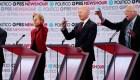 Lo que opinan mujeres inmigrantes de la elección