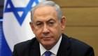 Trump presenta propuesta para conflicto palestino-israelí