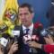 ¿Busca Maduro impedir reelección de Guaidó en el parlamento?