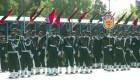 ¿Qué es el Cuerpo de la Guardia Revolucionaria Islámica?