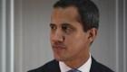 ¿Seguirá Guaidó como presidente de la Asamblea Nacional?