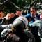 Gobierno de Venezuela impide a Guaidó entrada a la Asamblea Nacional