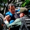 Oficialismo asegura que Guaidó no llegó a tiempo