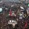 Irán pide venganza por muerte de líder militar