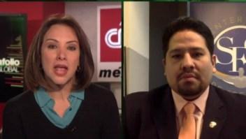 Crisis entre Irán y EE.UU., ¿ganancia de Maduro?