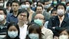 """Dr. Huerta: """"El plantea no está preparado parauna pandemia"""""""