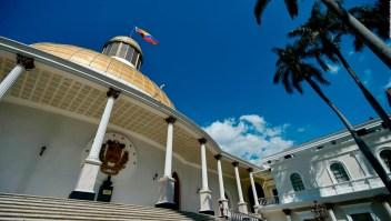 ¿Qué está pasando en Venezuela con la elección de la Asamblea Nacional?