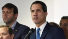 Guanipa: La Asamblea Nacional es la que preside Guaidó