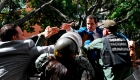 Venezuela: ¿quién es el presidente legítimo?