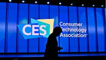 CES 2020 abre sus puertas con lo mejor de la tecnología