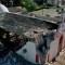 ¿Qué causó la cadena de temblores en Puerto Rico?