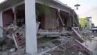 Puerto Rico: 3 temblores en 24 horas