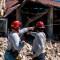Estado de emergencia en Puerto Rico tras los sismos