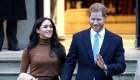 Marina Fernández: el príncipe Enrique es nadie en el camino a la corona