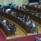 El debate sobre el sistema de pensiones en El Salvador