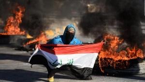 ¿Por qué los ataques iraníes contra EE.UU. ocurren en Iraq?