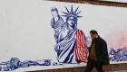 """Lesaca: """"Irán no tiene ambición de entrar en una guerra con EE.UU."""""""