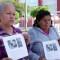 Desaparecidos en México: la cifra aumentaría pronto