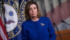 El juicio político a Trump, rumbo al Senado