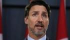 Trudeau: Vuelo ucraniano fue derribado por un misil iraní