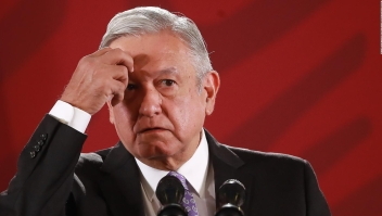 El pronóstico económico de México este 2020