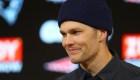 NFL: Tom Brady regresaría a las canchas la próxima temporada