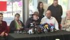 Embajador de EE.UU. en México califica de atroz el crimen contra la familia Lebarón
