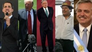 Analista: Evo Morales es un héroe; venció al clasismo