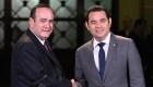 Daniel Zovatto: Jimmy Morales deja una herencia maldita en Guatemala