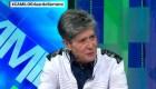 """Eduardo Serrano: """"Un actor que no es vanidoso no es actor"""""""