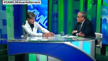 ¿Qué es de las telenovelas en la Venezuela de hoy?