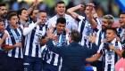 Liga MX: ¿necesitan los Rayados refuerzos para el Clausura 2020?