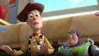 Las 5 películas más taquilleras