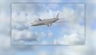 Aviones civiles derribados en la historia reciente