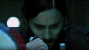 "Jared Leto protagoniza ""Morbius"" de Marvel"