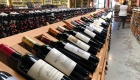¿Dejaría de tomar vino por salud?