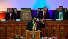 Maduro debe asegurar elecciones libres