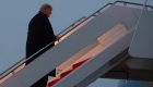 Cargos contra Trump serán enviados al Senado