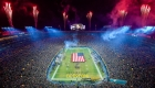 NFL: los playoffs alcanzan números récord