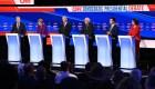 Elizabeth Warren revindicó el poder electoral de las mujeres