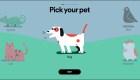 Breves económicas: Spotify lanza playlists para mascotas