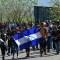 ¿Las caravanas migrantes tienen una modalidad política?