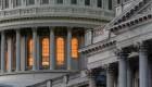Senado de EE.UU. aprueba el T-MEC
